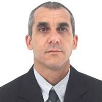 Vereador - Dirceu Ribeiro