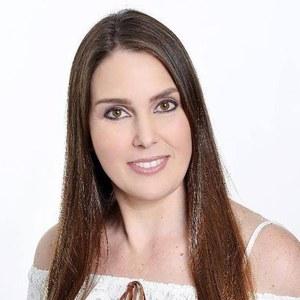 Vereadora - Fátima Castro