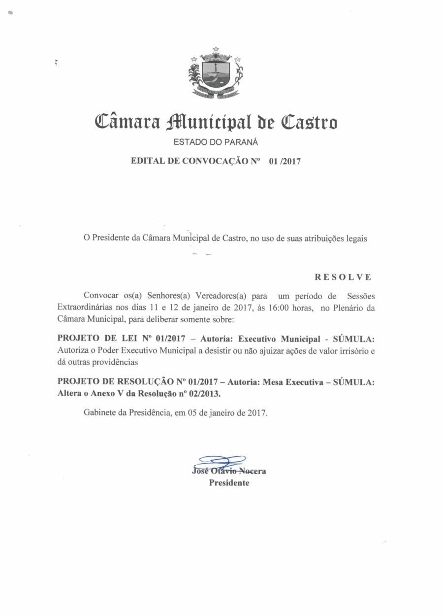 EDITAL DE CONVOCAÇÃO 01-2017p.png