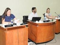 Aprovado projeto da Ficha Limpa e do Nepotismo para o Legislativo
