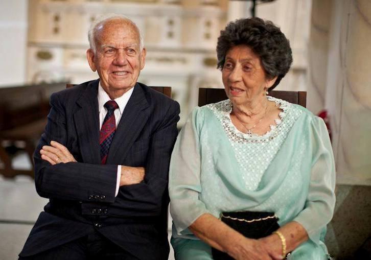 Câmara homenageará Doutor Lauro Lopes e Glaci