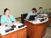 Instituída Taxa Ambiental Municipal