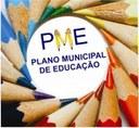 Plano Municipal de Educação- Câmara realizará audiência