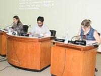 Planta Genérica de Valores é aprovada com emendas