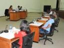 Plenário rejeita dois projetos de lei