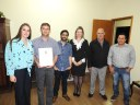 Rotary recebe Lei de utilidade pública