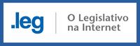 Legislativo Castrense agora é .leg