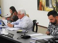 Farmácia Solidária indicada para ser implantada em Castro