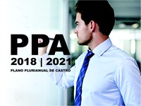 PPA - Clique aqui e acompanhe