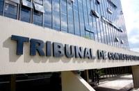 TCE aprova as contas de 2016 da Câmara Municipal
