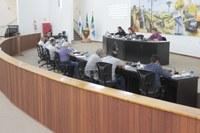 Câmara aprova criação do Conselho Municipal de Trânsito