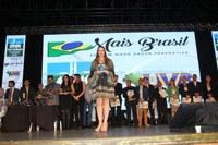 Projeto da Câmara é premiado em Brasília
