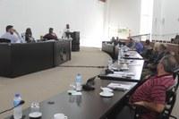 Reestruturação da Guarda Municipal é aprovada pelos vereadores