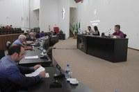 Repasse para entidades é aprovado pela Câmara de Castro