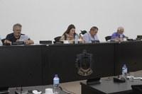 Secretário Municipal presta contas na Câmara de Vereadores