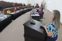 Senac de Castro busca apoio contra corte de verbas