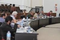 Vereadores aprovam alteração no número de vagas de professores