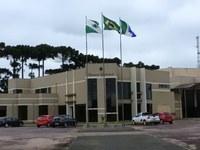 Câmara de Castro prorroga prazo de restrições até 30 de abril