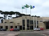 Câmara de Castro repassa R$ 119 mil para combater covid-19