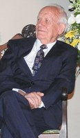 Morre Lauro Lopes, ex-prefeito e ex-vereador de Castro