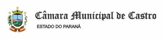 Camara Municipal de Castro