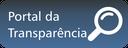 Portal de Transparência