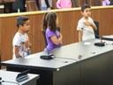 Praticando Cidadania - 10-07-2017 - Foto 43.JPG