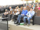 Audiencia Publica Plano Diretor - 05-10-17 - Foto 07.JPG