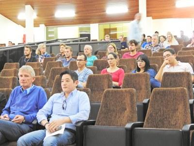 Audiencia Publica Plano Diretor - 05-10-17 - Foto 08.JPG