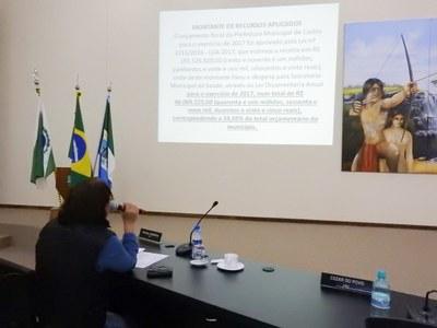 Audiência Pública - Metas da Saúde 1ºquad - 24-05-2017 - foto 07.JPG