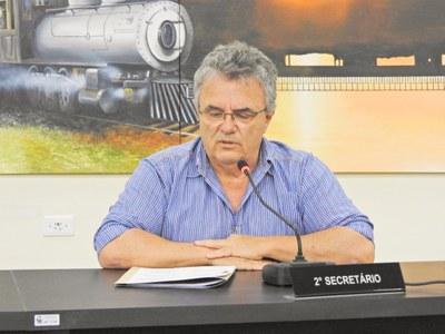 Audiencia Pública Metas Fiscais 2° Quad - 25-09-2017 - Foto 10.JPG