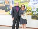 Castrense que Brilha 11-10-2017 - Foto 121.JPG