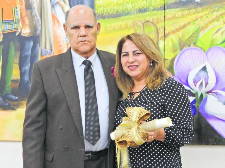 Castrense que Brilha 11-10-2017 - Foto 93.JPG