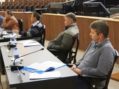 Sessão Ordinária de 14-06-2017 - Foto 27.JPG