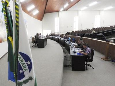 Sessão Ordinária de 02-08-2017 - Foto 14.JPG