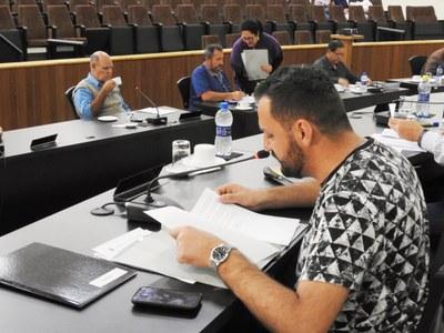Sessão Ordinária de 02-08-2017 - Foto 31.JPG