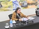Sessçao Ordinária de 01-11-2017 - Foto 15.JPG