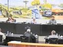 Sessão Ordinária de 08-11-2017 - Foto 03.JPG