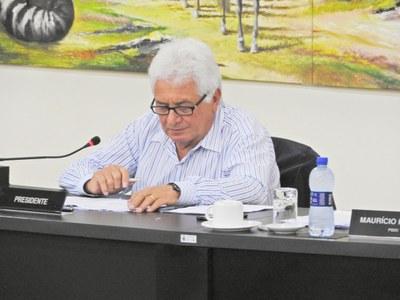 Sessão Ordinária de 08-11-2017 - Foto 05.JPG