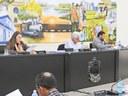 Sessão Ordinária de 08-11-2017 - Foto 24.JPG