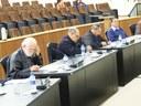 Sessão Ordinária de 16-05-2017 - foto 12.JPG