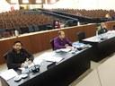 Sessão Ordinária de 16-05-2017 - foto 13.JPG