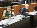 Sessão Ordinária de 16-05-2017 - foto 15.JPG