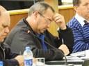 Sessão Ordinária de 16-05-2017 - foto 32.JPG