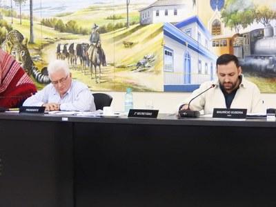 Sessão Ordinária de 16-05-2017 - foto 36.JPG