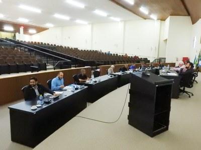 Sessão Extraordinária de 24-07-2017 - foto 06.JPG