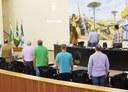 Sessão Ordinária 03-05-2017 - Foto 03.JPG