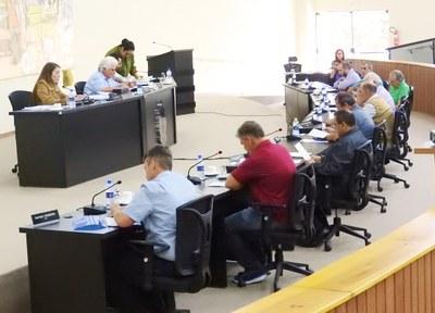 Sessão Ordinária 03-05-2017 - Foto 10.JPG