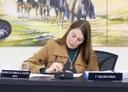 Sessão Ordinária 03-05-2017 - Foto 15.JPG