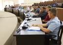 Sessão Ordinária 03-05-2017 - Foto 19.JPG